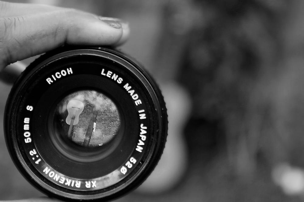 Lens2CL copy