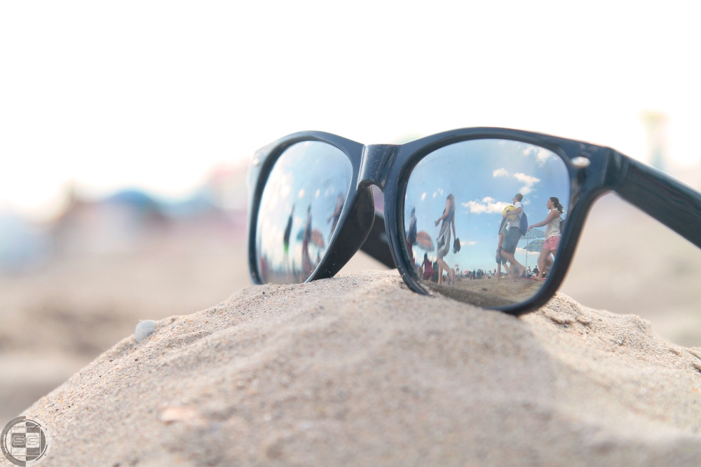 Beach_9000