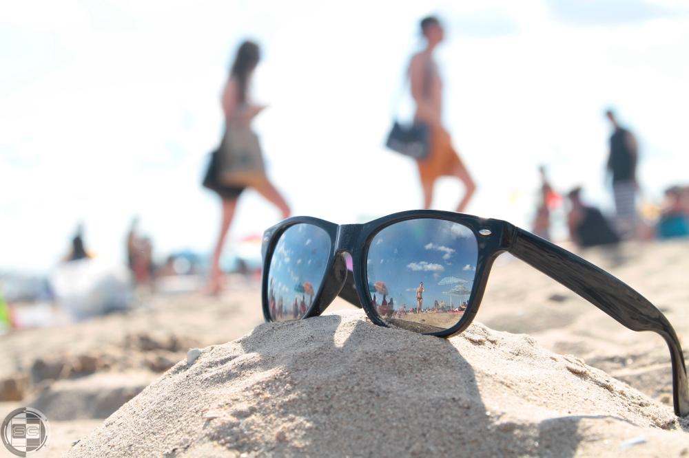 Beach_9006