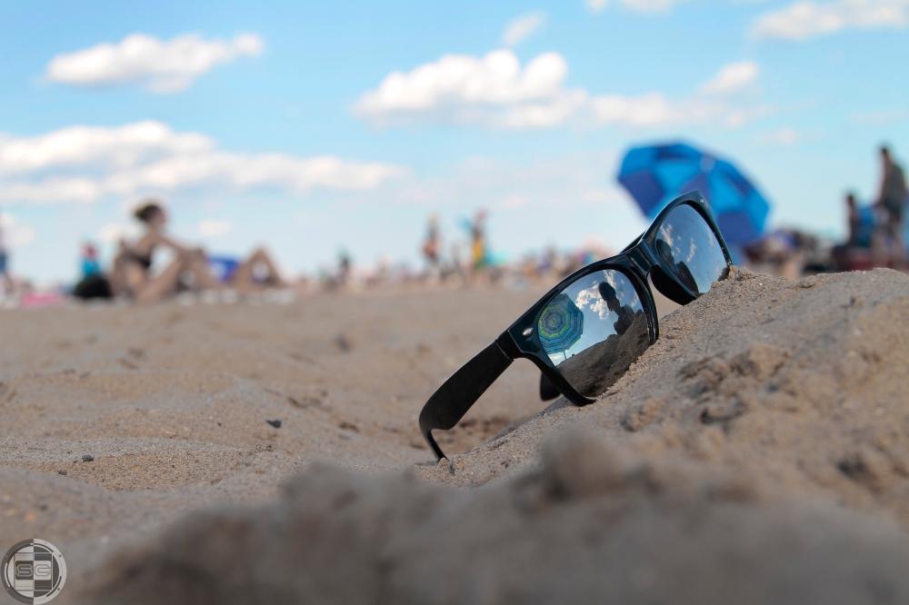 Beach_9042