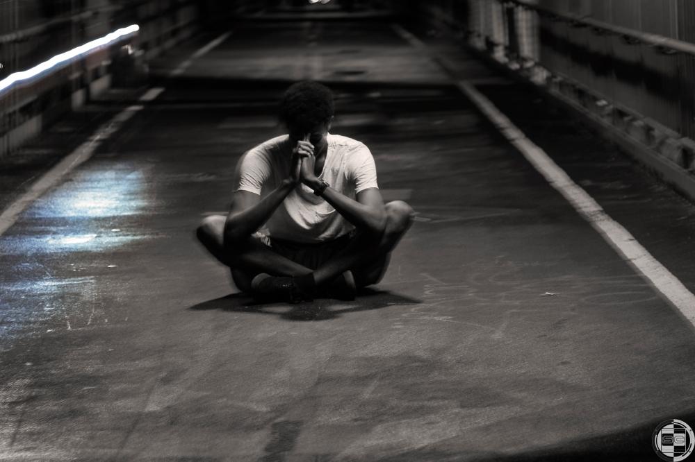 Darkstreet_9408