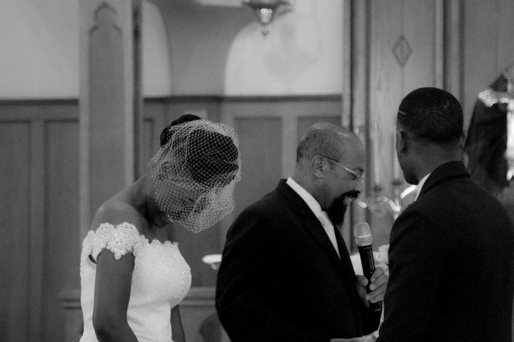 FarleyCyndy_Wedding-8022