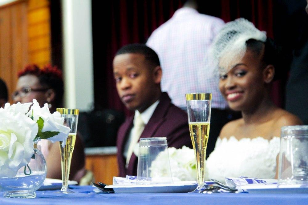 FarleyCyndy_Wedding-8195