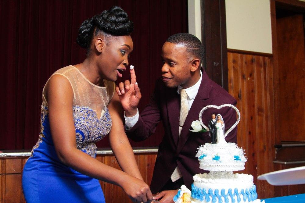 FarleyCyndy_Wedding-8426