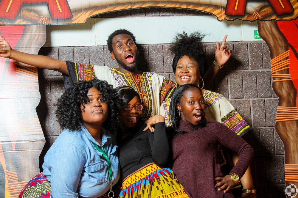RCC_Africa_Event-1559