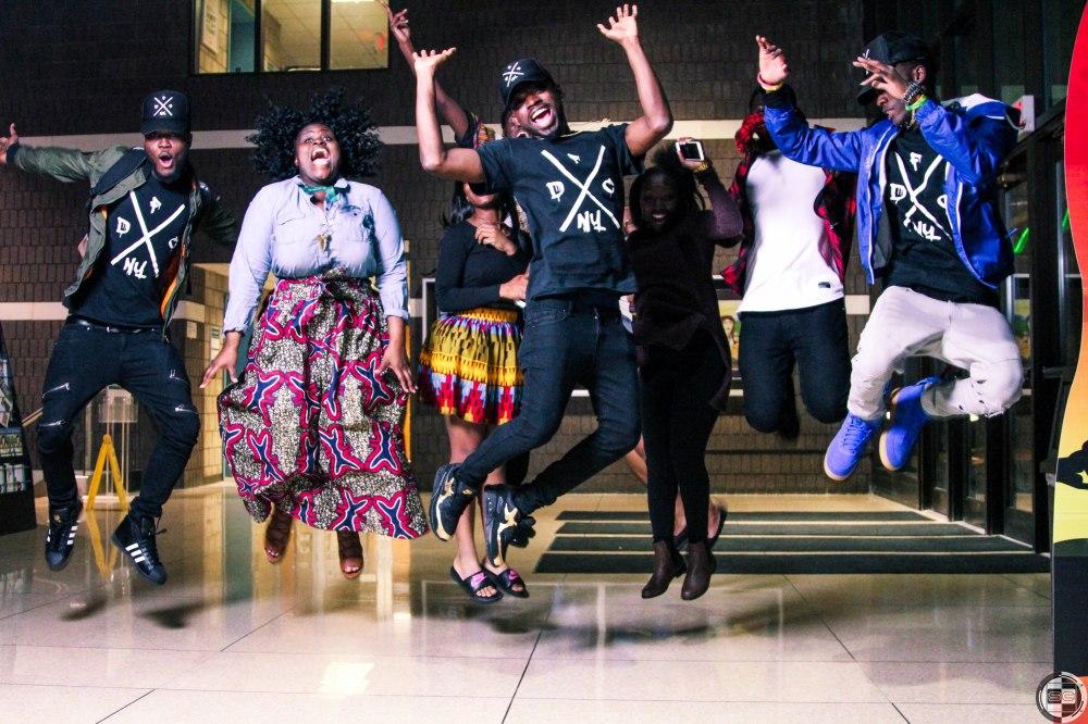 RCC_Africa_Event-1580