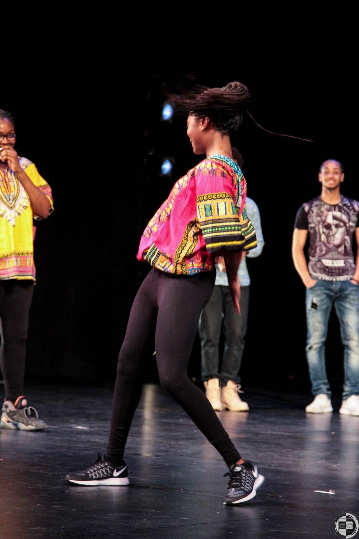 RCC_Africa_Event-8941