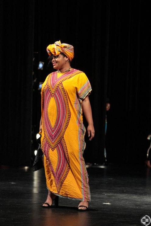RCC_Africa_Event-9209