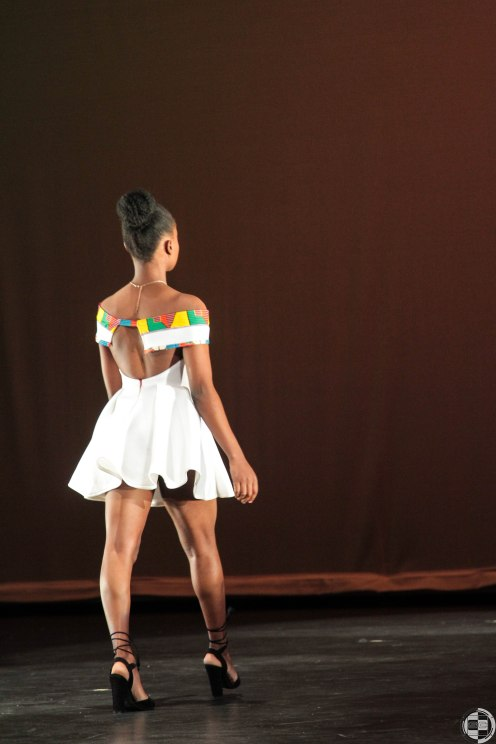 RCC_Africa_Event-9274