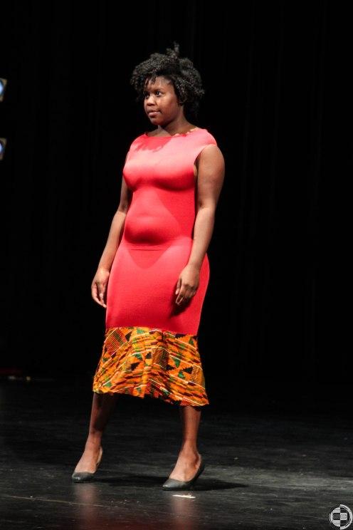RCC_Africa_Event-9345