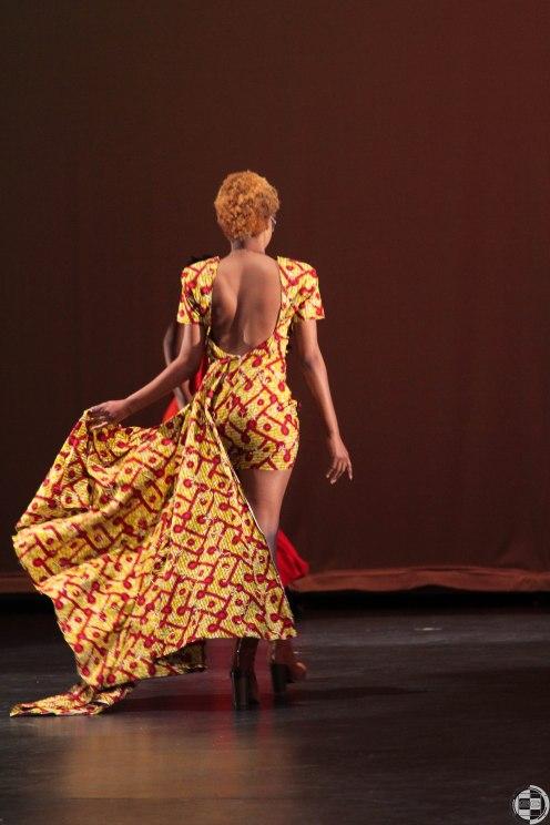 RCC_Africa_Event-9532